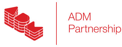 ADM Partnership